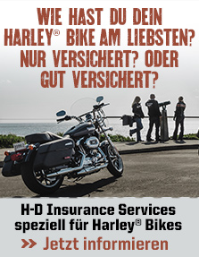 HD-Emsland